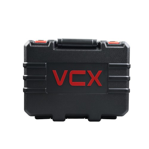 2019 March Offer: VXDIAG Multi Diagnosis for Toyota Ford Mazda Landrover/Jaguar 4 in 1 Support WIFI