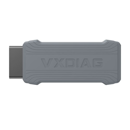 Newest Version VXDIAG VCX NANO for GM/OPEL GDS2 Tech2WIN Diagnostic Tool