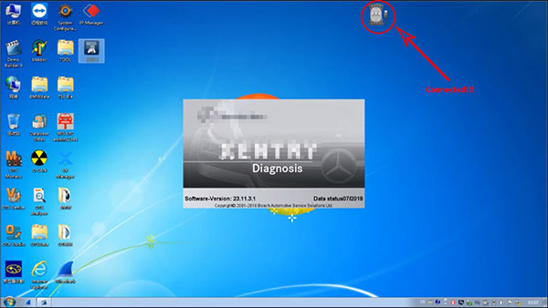 vxdiag-benz-xentry-software-2