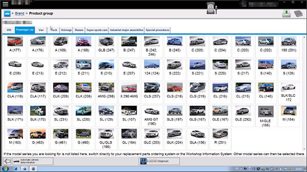 vxdiag-benz-xentry-software-3