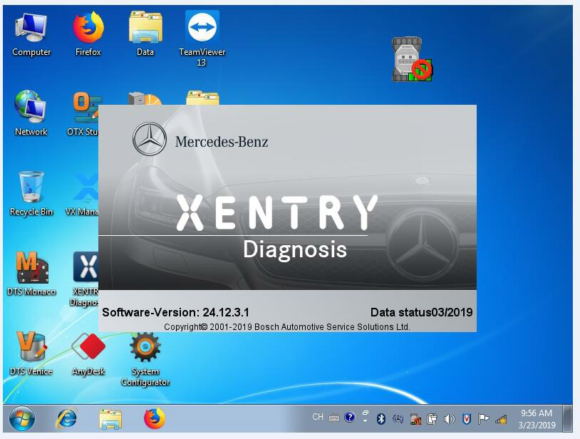 vxdiag-benz-software-1