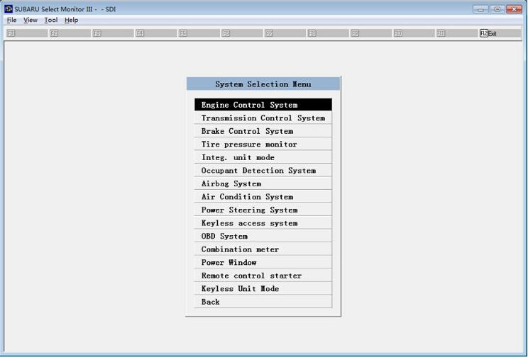 vxdiag-subaru-ssm3-software-6