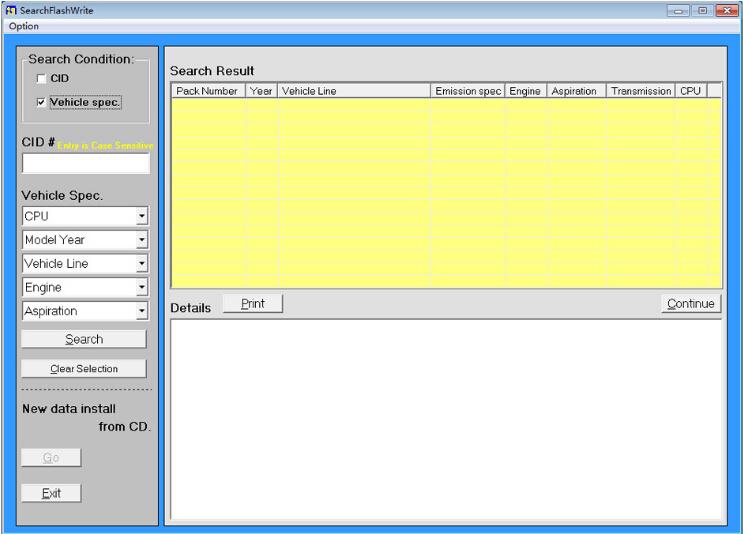 vxdiag-subaru-ssm3-software-7