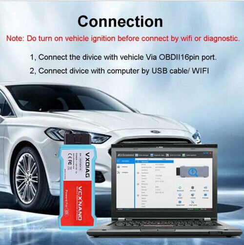 vxdiag-vcx-nano-ford-connection-1