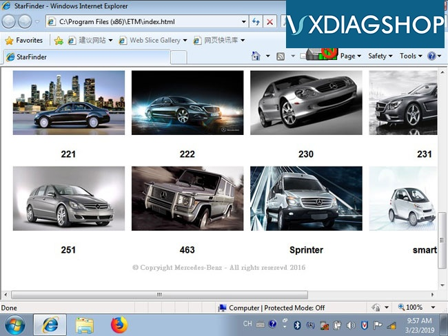vxdiag-benz-v2019-03-software-2