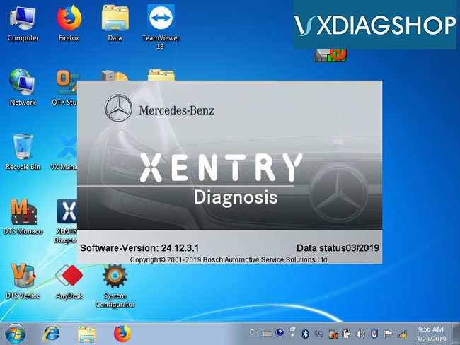 vxdiag-benz-v2019-03-software-3